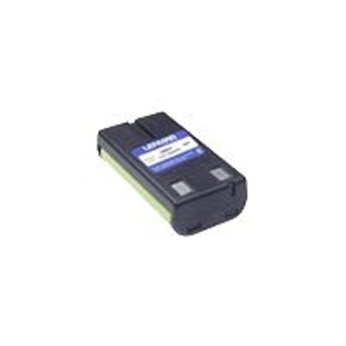 Lenmar CB0217 - phone battery - NiMH