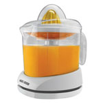 Melitta USA 34 Oz. Citrus Juicer CJ625