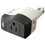 Smart AC 150 USB