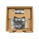 Scanner roller exchange kit