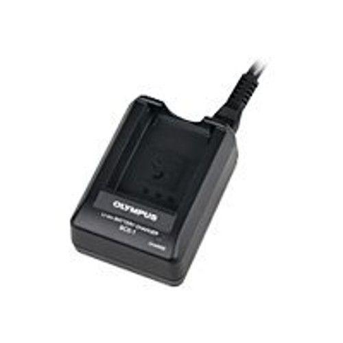 Olympus PS-BCS-1 - Battery charger