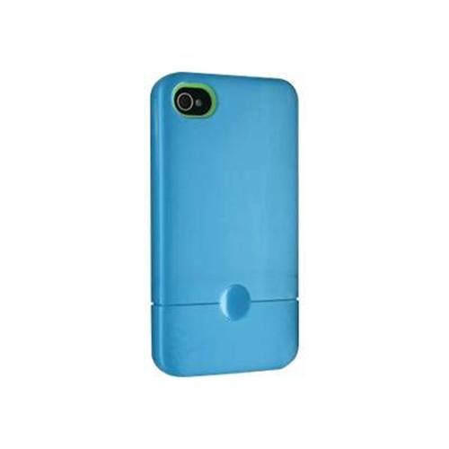 Philips Dockable hard case DLM1365 - hard case for cellular phone