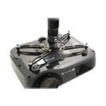 MAG-FCMA-QL - Ceiling mount for projector - black