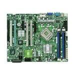 SUPERMICRO X7SB4 - Motherboard - ATX - LGA775 Socket - i3210 - 2 x Gigabit LAN - onboard graphics