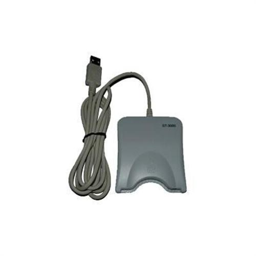 TAA Products SMART card reader - USB 2.0