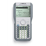 Texas Instruments TI-NSPIRE CAS GRAPHING CALC NSCAS/CLM/2L1/C