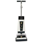 Koblenz Upright Carpet and Floor Cleaner, 2-Speed with 35' Power Cord