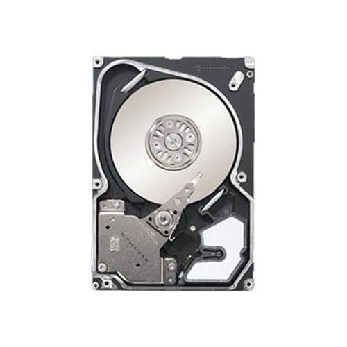 Seagate Enterprise Performance 15K HDD ST973352SS - hard drive - 73.4 GB - SAS-2
