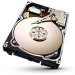 """Constellation.2 ST9250610NS - Hard drive - 250 GB - internal - 2.5"""" - SATA 6Gb/s - 7200 rpm - buffer: 64 MB"""