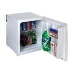 Avanti SHP1700W - Refrigerator - freestanding - width: 17 in - depth: 19 in - height: 20.2 in - 1.7 cu. ft - white
