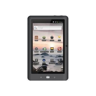 Coby Kyros Internet Tablet MID7125 - tablet - Android 2.3 - 4 GB - 7