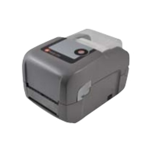 Datamax E-Class Mark III Advanced E-4305A - label printer - monochrome - direct thermal