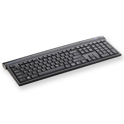 SMK-Link VersaPoint Bluetooth Slim Keyboard (VP6220)