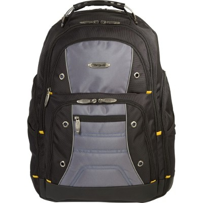 Targus Drifter II Backpack for Laptops up to 16