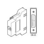 serial adapter
