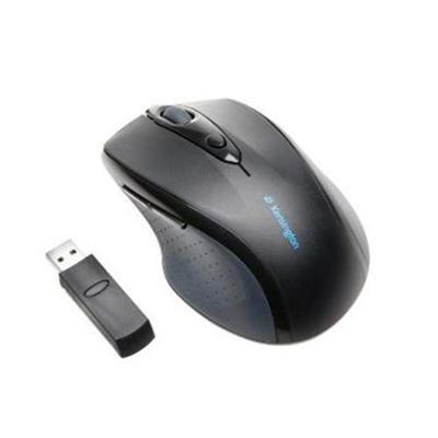 KensingtonPro Fit Full-Size Wireless Mouse(K72370US)