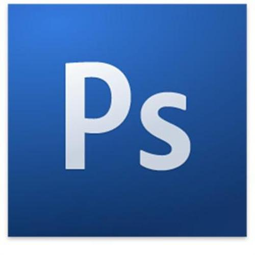 Lumenbrite Training Photoshop Training: Essential Skills I