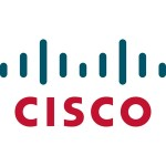 Cisco Nexus 1000V Virtual Supervisor Module - License N1K-CSK9-UCS-404