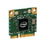 WiFi Link 1000 - Network adapter - PCIe Half Mini Card - 802.11b, 802.11g, 802.11n (draft 2.0) ( pack of 10 )