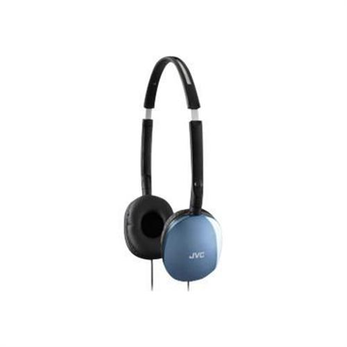JVC HA S160-A FLATS - headphones