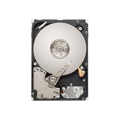 SeagateSavvio 10K.4 ST9600004SS - hard drive - 600 GB - SAS-2(ST9600004SS)