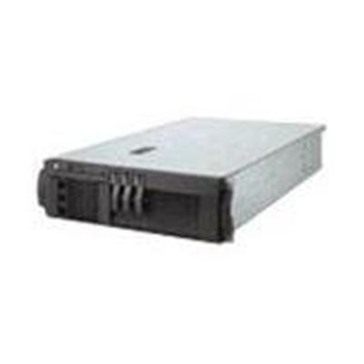 IBMNetfinity 4500R - Intel Pentium III Rackmount Server(86563RY )