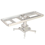 SCM Universal Ceiling Mount Kit for Suspended Ceiling Installations