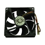 FAN-9225-B - Case fan - 92 mm