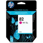 82 69ml Magenta Ink Cartridge
