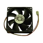 FAN-8025-B - Case fan - 80 mm