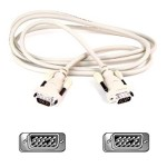 15ft. Pro Series VGA Monitor Signal Replacement Cable