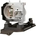 P-VIP 280W Replacement Lamp EW675UT, EW675UTi, EW675UTis, EX665UT, EX665UTi, EX665UTis, TW675UST-3D, TW675UTi-3D, TW675UTIM-3D, TX665UST-3D, TX665UTi-3D, TX665UTIM-3D Projectors