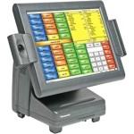 WX-B3030 - Battery Li-Ion 1100 mAh - for  WX-H3050