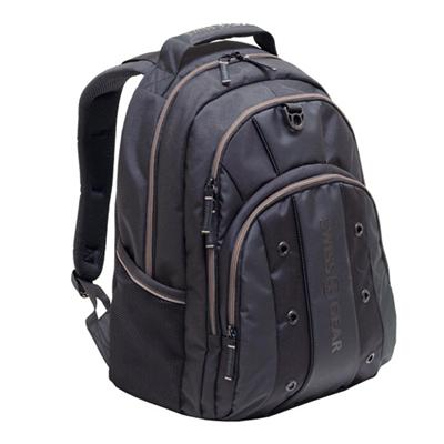 Swissgear Jett Backpack - Holds Notebooks Up To 16