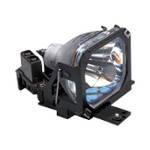 Projector lamp - for  EMP-5350, EMP-7250, EMP-7350; PowerLite 5350, 7250, 7350