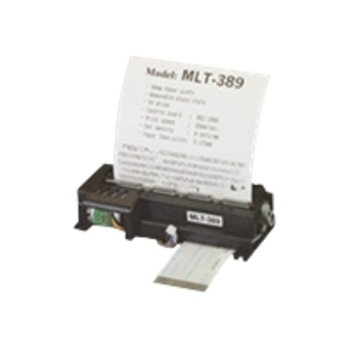 Citizen MLT-389 - label printer - monochrome - direct thermal