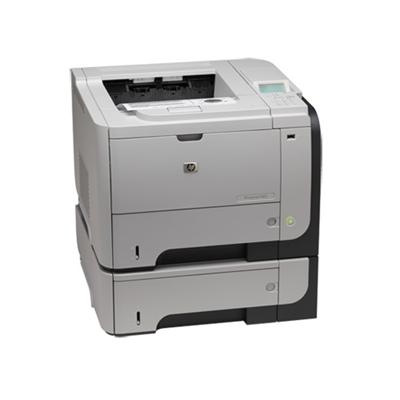 HP LaserJet Enterprise P3015x Printer (VWSYCE529A201)
