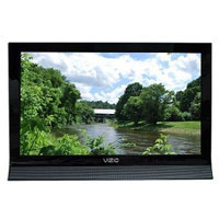 Vizio 26 inch Class 720p Razor LED LCD HDTV - M260VA - Refurbished