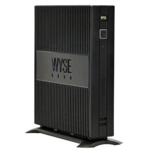 Dell Wyse R90L Thin Client AMD Sempron 1.5GHz Desktop slimline - 1GB RAM, 2GB Flash Memory, Gigabit Ethernet,