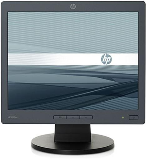 HP L1506x 15-inch LED Monitor