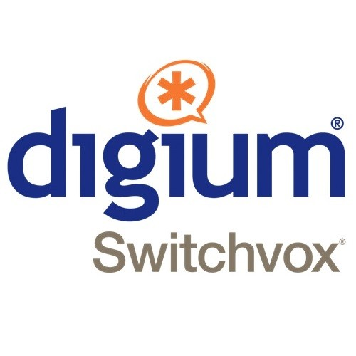 Digium Switchvox Subscription Silver - product info support (renewal) - 4 years