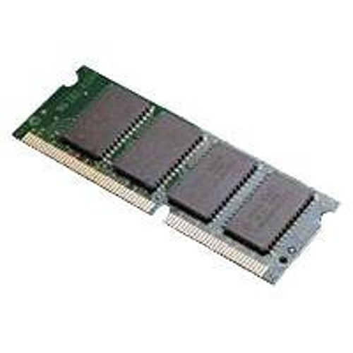 Edge Memory SDRAM - 256 MB - SO DIMM 144-pin