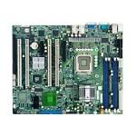 SUPERMICRO PDSME+ - Motherboard - ATX - LGA775 Socket - i3010 - 2 x Gigabit LAN - onboard graphics