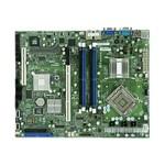 SUPERMICRO X7SBi - Motherboard - ATX - LGA775 Socket - i3210 - 2 x Gigabit LAN - onboard graphics