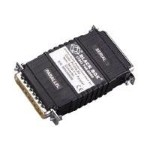 Black Box Transceiver - parallel, serial RS-232 PI125A