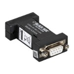 DB9 Mini Converter (USB to Serial) - Serial adapter - RS-485 - RS-485