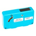 Fiber-optic cleaning kit - for P/N: FOCD, FOCS