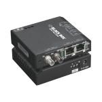 Standard Media Converter Switch - Switch - desktop