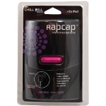 Chill Pill Audio RapCap Microphone