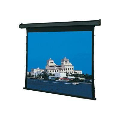 Draper, INC. Premier AV Format - projection screen (motorized, 110 V) - 180 in ( 457 cm ) (101179L)